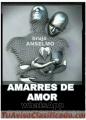 Brujo anselmo, amarres y conjuros de amor en solo 24 horas..!  00502-33427540