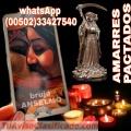 Brujo ancestral de guatemala   00502-33427540